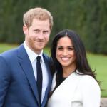Hal-Hal Ini Tak Bisa Lagi Dilakukan Meghan Markle Setelah Jadi Putri Kerajaan