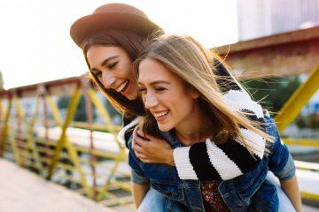 6-tips-memilih-teman-yang-tepat