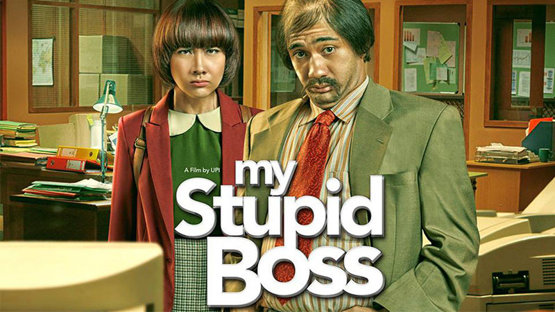 Film-komedi-Indonesia