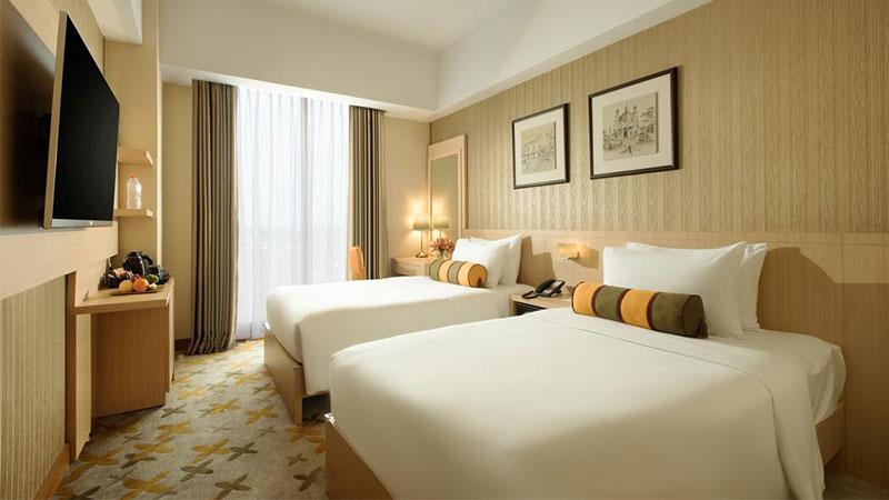 Hotel-Chanti
