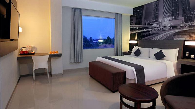 Hotel-Neo-Candi-Simpang-Lima