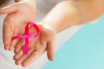 cara-mencegah-kanker-serviks