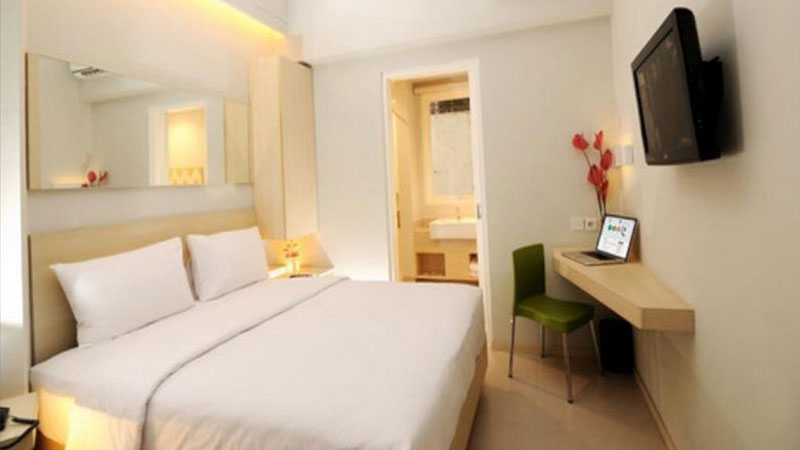Cleo-Basuki-Rahmat-Hotel