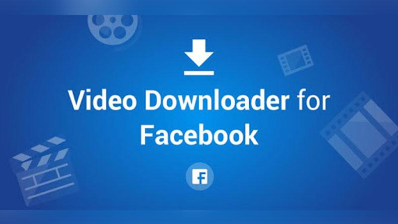 Video-Downloader-for-Facebook-by-InShot-Inc