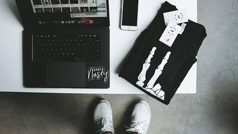 aplikasi-desain-baju