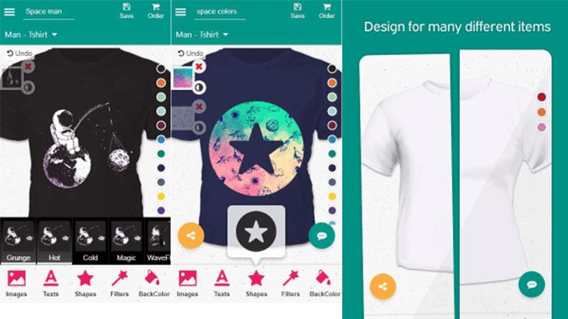 yayprint-aplikasi-desain-baju
