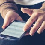 aplikasi-penghasil-uang-dari-smartphone