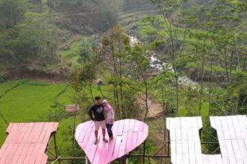 rekomendasi-tempat-wisata-menarik-di-purwakarta