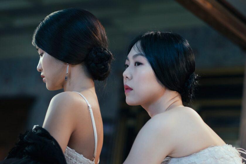film-korea-adegan-hot