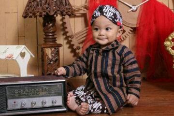 hal yang harus diperhatikan pada penamaan bayi